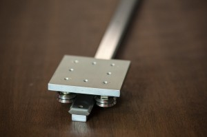 double-track-linear-guide-01