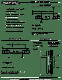 Load-Calculations