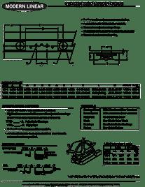 Vector-Trio-Linear-Guide