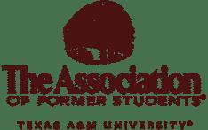 formerstudents-logo