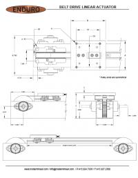 linearguideactuator-catalogpage